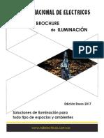 BROCHURE-DE-ILUMINACIÓN-2017