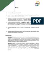Resolución N° 3  2017-2/ JF-EE.GG.LL