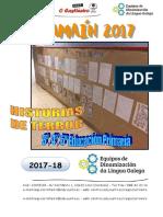 HISTORIAS DE TERROR 2017  CEIP O CASTIÑEIRO.pdf