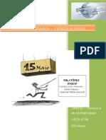 UFCD_6736_Recursos Humanos – Relatório Único_índice.doc