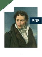Schopenhauer Und Giordano Bruno.pdf