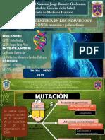 diapositivas variacion genetica RONALD GARCÍA - KATHERINE CERDAN_2.pptx