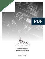 pulse_manual_v2_0_eng.pdf
