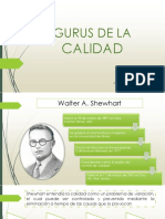 GURUS DE LA CALIDAD.pptx