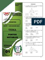 GEOMETRIA 4TO (1)