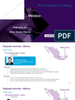 Global Tax Practice Call Presentation 10.2017 - Mexico.pptx