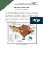 Analisis_Petrogenesis_Formasi_Ulakan_unt.pdf