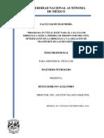 programa para el calculo de hidraulica.pdf