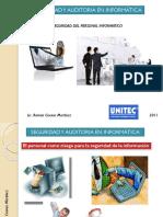 personal informatico (1).pptx