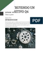 Construyendo-Un-Dispositivo-Quantico-Q6-1.pdf