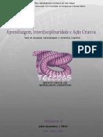 Teccogs Cognicao Informacao Edicao 4 2010 Completa