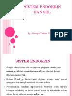 Anatomi Dan Fisiologi Pertemuan 3