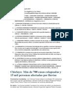 Historia Del Peru Primera Parte 2017