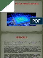 hISTORIA DE LOS PROCESADORES.pptx