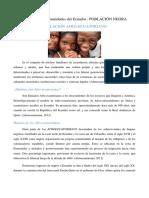 Poblaci--n_y_nacionalidades_del_Ecuador.docx;filename_= UTF-8''Poblaci--n y nacionalidades del  Ecuador