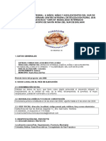 Propuesta Internado San Francisco%2c Santa Rosa Sur Bolívar (1)