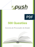 500-questoes-procurador-do-estado.pdf