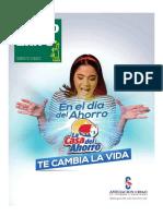 Diario Libre 2017