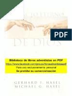 ElPactoEternoDeDios_GerhardFHaselYMichaelGHasel.pdf