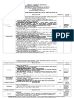 Plan de Evaluación      DIN VII (MECÁNICA) I-2017.doc