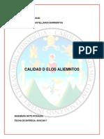CALIDAD ALIMENTARIA.docx