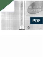 Livro Entomologia Agrícola Domingos Gallo