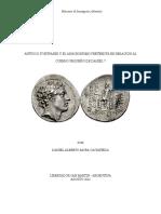 Antioco-IV-Epifanes.pdf