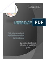 Teoria Básica de Costos.pdf 1