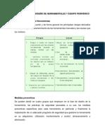 2 seleccion y diseño de herramebtales y equi.docx
