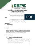 TPrep. 2- Medición y Análisis de Los Gases de Escape de Un Mcia Sebastian