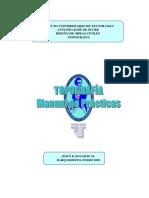 Modulo 1-5 Manual de Practicas de Topografia 0109 (1)
