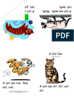 A Cat Can - one page format.pdf