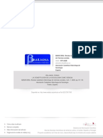 BARATARIA.pdf
