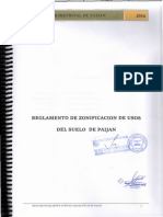 REGLAMENTO-DE-ZONIFICACION.pdf