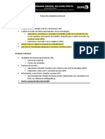 Temas de Seminários Turma 22 (1)