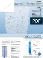 SPERRE-compressor-oils-pdf.pdf