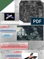 Parte 2 - Conceptos Basicos de Sensoramiento Remoto