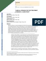 nihms-438463.pdf
