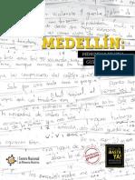 medellin-memorias-de-una-guerra-urbana.pdf