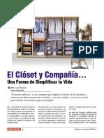 CLOSET.pdf