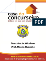Questoes_Windows_Cespe_Marcio_Hunecke_PRF.pdf