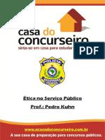 Apostila_PRF_Etica_Serv_Publico_Pedro_Kuhn.pdf