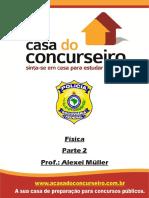 Apostila2_Fisica_PRF_Alexei.pdf