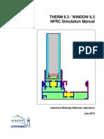NFRCSim6.3-2013-07-Manual.pdf