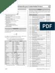 conductividad.pdf