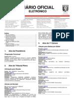 DOE-TCE-PB_131_2010-08-24.pdf