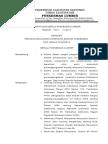 24. Sk Ttg Penanggung Jawab Inventaris Barang Lumbir