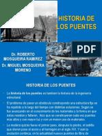 Historia de Los Puentes 2016 PDF
