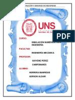 APROXIMACIÓN ERRORES DE REDONDEO.docx