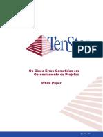 OsCincosErrosComunsCometidosemGP.pdf